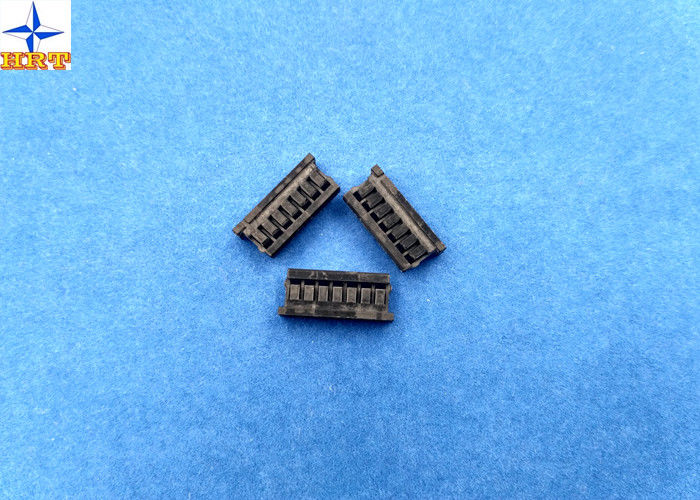Pitch 2.00mm  Phosphor Brone /  Tin-plated  battery terminal connector