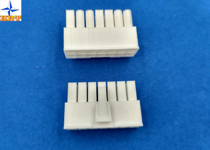 4.25mm Pitch Connector, Wire To wire Connectors for Molex 5556 equivalent